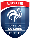 Ligue de Football des Pays de la Loire