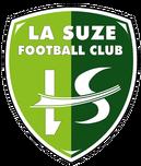 https://lfpl.fff.fr/wp-content/uploads/sites/20/2017/07/Suze-FC.png