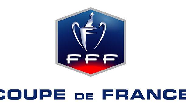 Coupe de france les affiches du 1er tour ligue de football des pays de la loire - Coupe de france 1er tour ...
