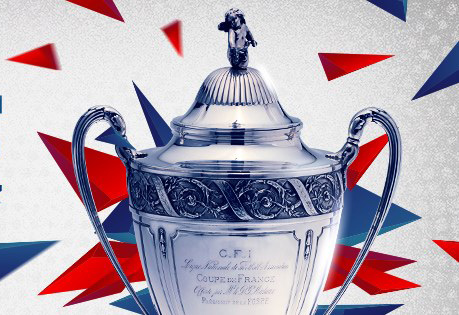 Coupedefrance2018 - Coupe de france en direct france 2 ...