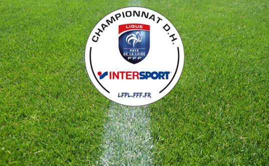 a20cb38e7fc DH Intersport (J-1) : Le résumé de FC Rezé / AS La Châtaigneraie – Ligue de  Football des Pays de la Loire