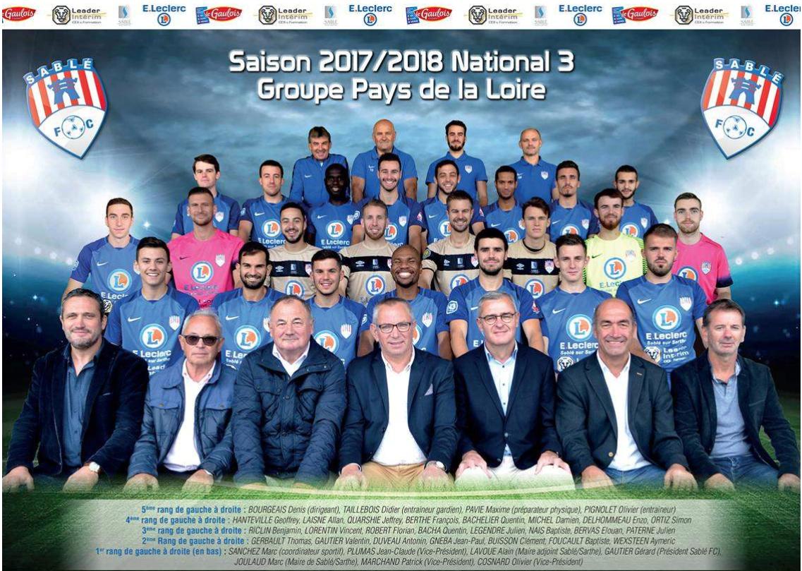 Coloriage Foot Sco Angers.Angers Sco Ligue De Football Des Pays De La Loire