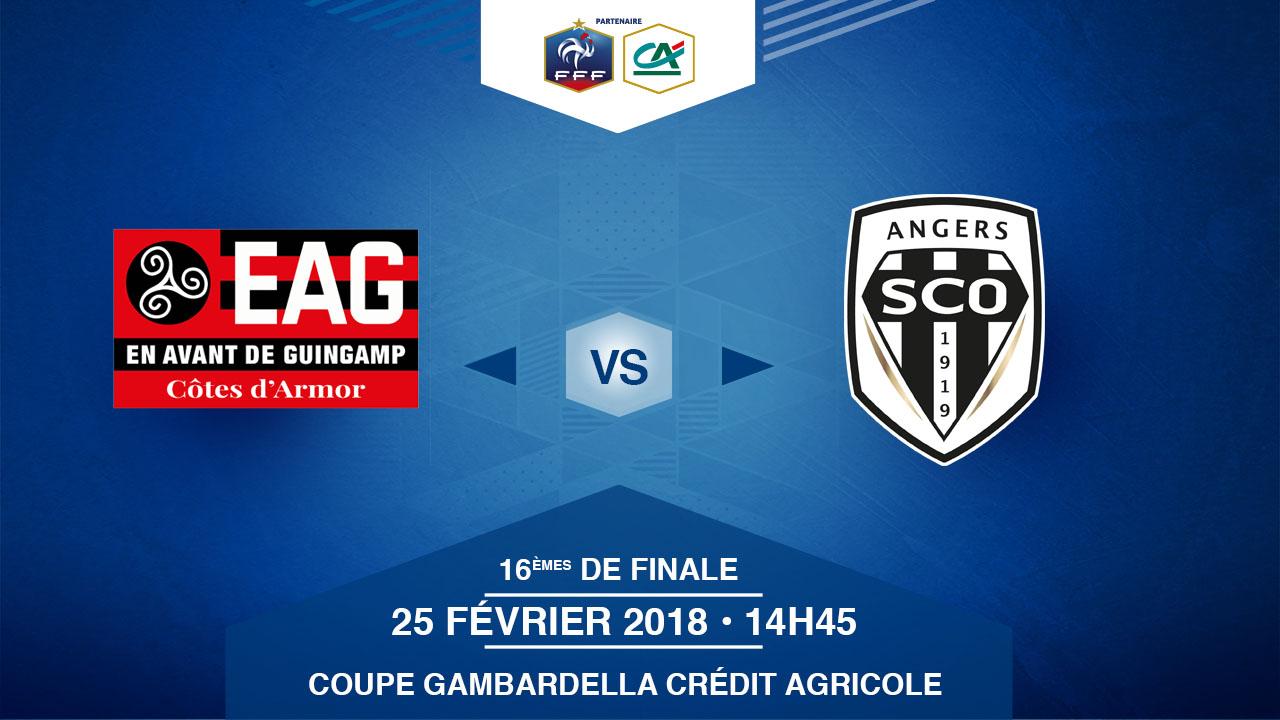 Coloriage Foot Sco Angers.Gambardella Page 2 Ligue De Football Des Pays De La Loire