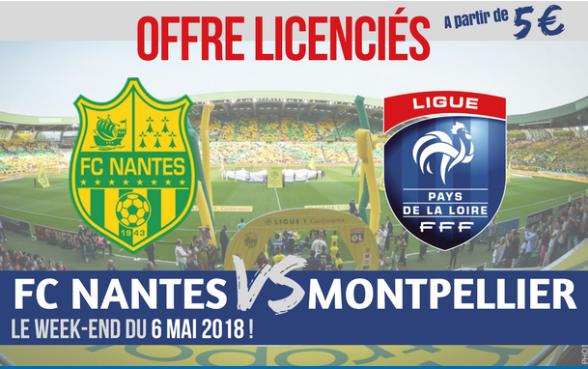 13a18efda1 Ligue 1 : Dernière offre « Clubs » ! – Ligue de Football des Pays de la  Loire