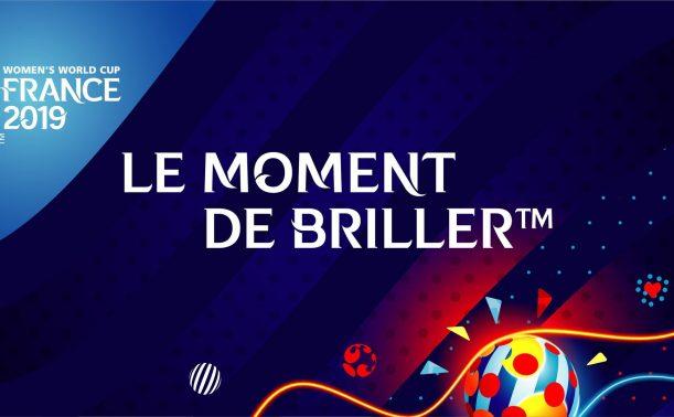 Euro Foot Feminin 2019 Calendrier.Billetterie Coupe Du Monde Feminine Les Differents Packs
