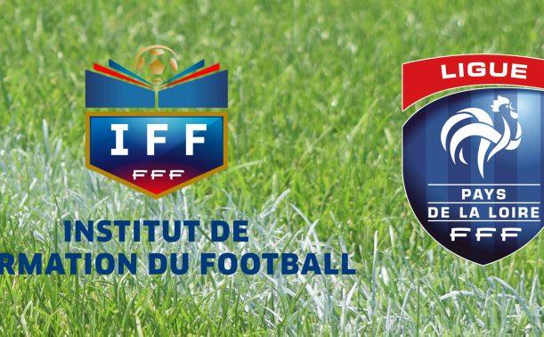Calendrier Vae 2020.Vae Bef Et Bmf Reunion D Information Ligue De Football