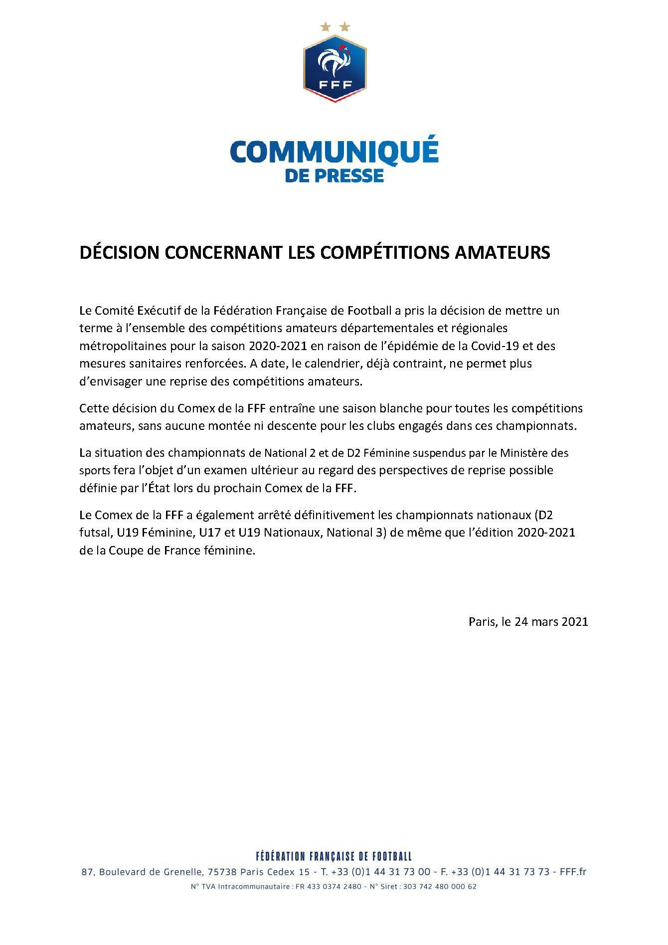 https://lfpl.fff.fr/wp-content/uploads/sites/20/2021/03/Num%C3%A9ro-21-D%C3%A9cision-concernant-les-championnats-amateurs-et-la-Coupe-de-France-f%C3%A9minine.jpg